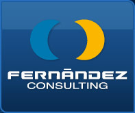 Fernandez Consulting